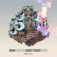 Uncloak (Ghost Rider Remix)