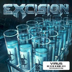 Virus by Excision