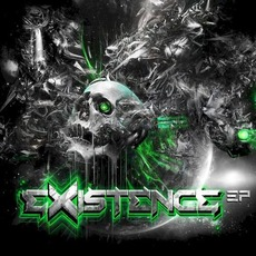 Existence EP by Excision & Downlink