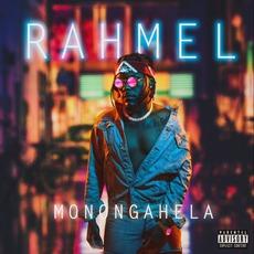 Monongahela mp3 Album by Rahmel