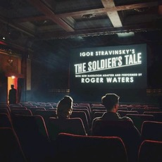 The Soldier's Tale mp3 Album by Roger Waters