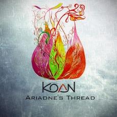 Ariadne's Thread mp3 Album by Koan