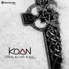 Eddur: Second Scroll mp3 Album by Koan