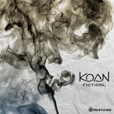 Fiction_