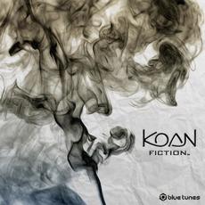 Fiction_ by Koan