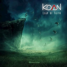 Leap of Faith by Koan