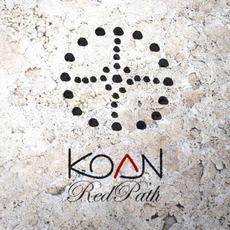 Red Path mp3 Album by Koan