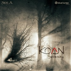 Serenity Side A. mp3 Album by Koan