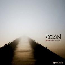 Non~Figment mp3 Album by Koan