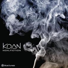 Non_Fiction by Koan
