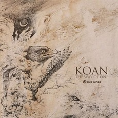The Way of One by Koan