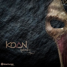 Nobody mp3 Album by Koan