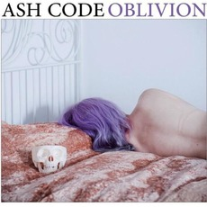 Oblivion mp3 Album by Ash Code