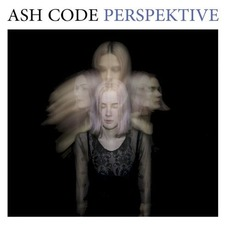 Perspektive mp3 Album by Ash Code