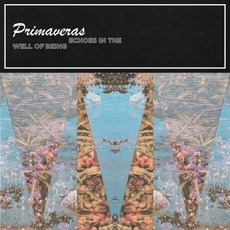 Echoes in the Well of Being mp3 Album by Primaveras
