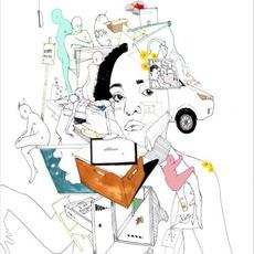 Room 25 mp3 Album by Noname