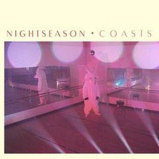 Coasts by Nightseason