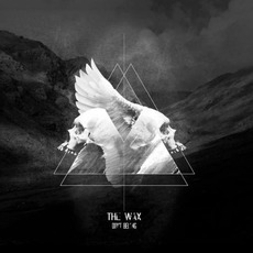 Don't Belong mp3 Album by The Wax
