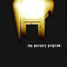 The Mercury Program