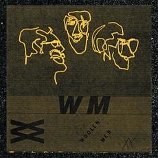 The Woolen Men mp3 Album by The Woolen Men