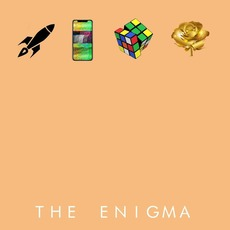 The Enigma by Tyler Moonlight
