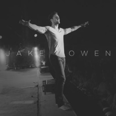 Jake Owen mp3 Album by Jake Owen