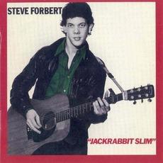 Jackrabbit Slim mp3 Album by Steve Forbert