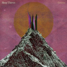 Fortress by Sleep Thieves