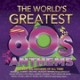 The World's Greatest 80s Anthems