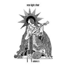 Volume II mp3 Album by New Light Choir