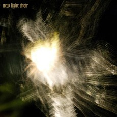 New Light Choir mp3 Album by New Light Choir