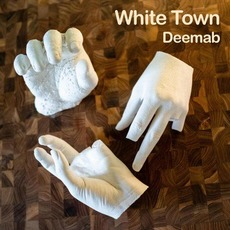 Deemab mp3 Album by White Town