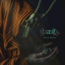 Death Ritual mp3 Album by Yatra
