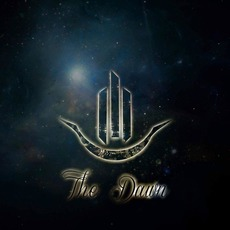 The Dawn mp3 Album by Stories Through Storms