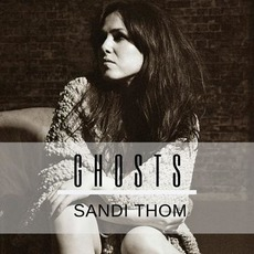 Ghosts mp3 Album by Sandi Thom