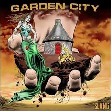 Garden City mp3 Album by Slang