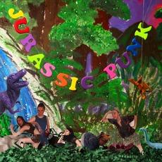 Jurassic Punk by T-Rextasy