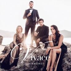 Diamonds mp3 Album by Vivace