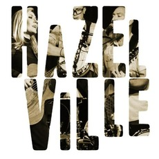 Hazelville mp3 Album by Hazelville