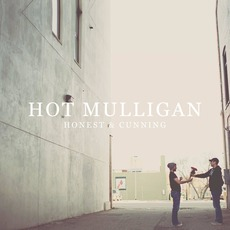 Honest & Cunning mp3 Album by Hot Mulligan