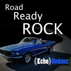 Road Ready Rock by Echo Undone