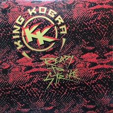 Ready to Strike mp3 Album by King Kobra
