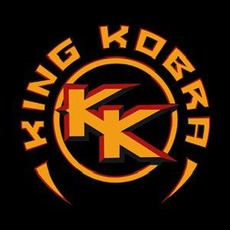 King Kobra (Japanese Edition) mp3 Album by King Kobra