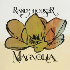 Magnolia mp3 Album by Randy Houser
