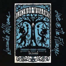Live @ the Fillmore mp3 Live by Lucinda Williams