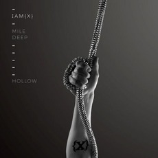 Mile Deep Hollow (Remix) by IAMX