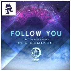 Follow You (The Remixes) mp3 Remix by Au5