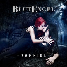 Vampire mp3 Single by Blutengel