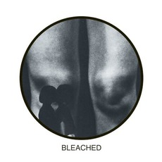 Searching Through the Past mp3 Single by Bleached