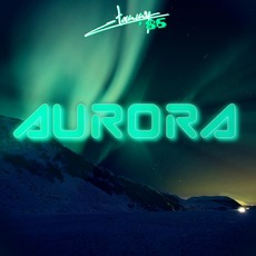 Aurora mp3 Single by Tommy '86
